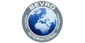 BEVRO INTERNATIONAL